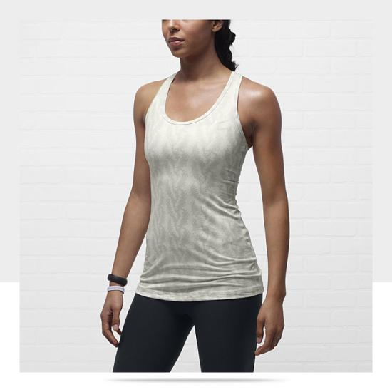Nike-G87-Printed-Womens-Training-Tank-Top-516969_074_A
