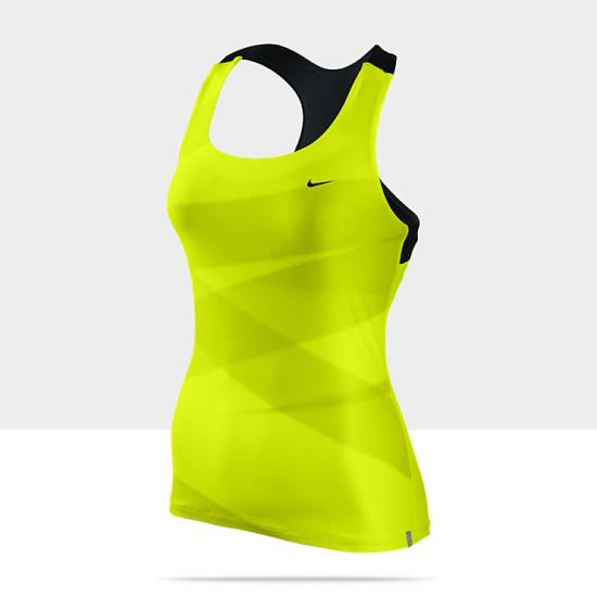 Nike-Graphic-Knit-Womens-Tennis-Tank-Top-480515_702_A